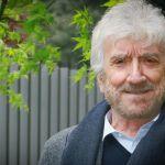 Cavalli di Battaglia: Gigi Proietti torna in tv passando dal teatro
