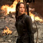 Hunger Games il canto della rivolta Parte 1, la saga in tv volge al termine