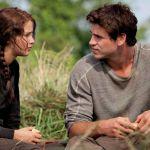 Hunger Games, il primo capitolo della saga con Jennifer Lawrence