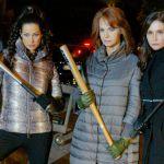 Il bello delle donne, attrazione fatale tra Jessica e Nino: anticipazioni 19 gennaio