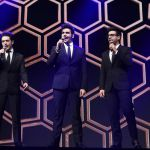 Il Volo cambia genere: basta col bel canto, arriva il pop latino-americano