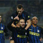 Inter – Lazio si sfidano nei quarti di Coppa Italia