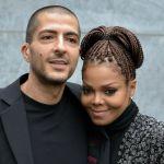 Janet Jackson è diventata mamma a 50 anni