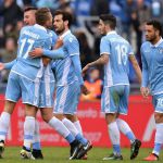 Roma - Lazio, la semifinale di ritorno di Coppa Italia in onda il 4 aprile