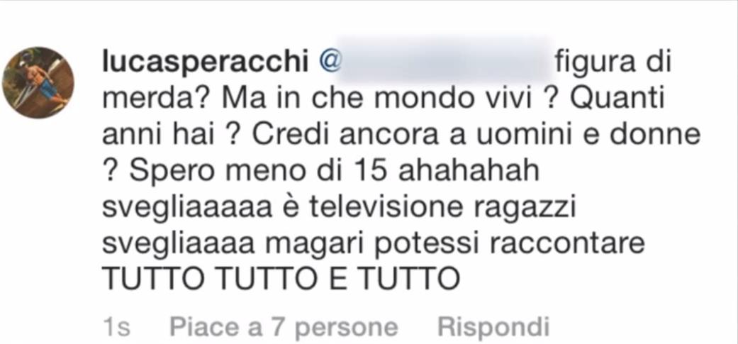 lucas_peracchi