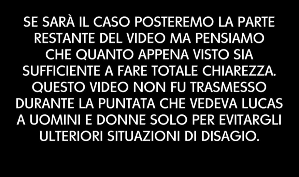 lucas_peracchi_redazione_2