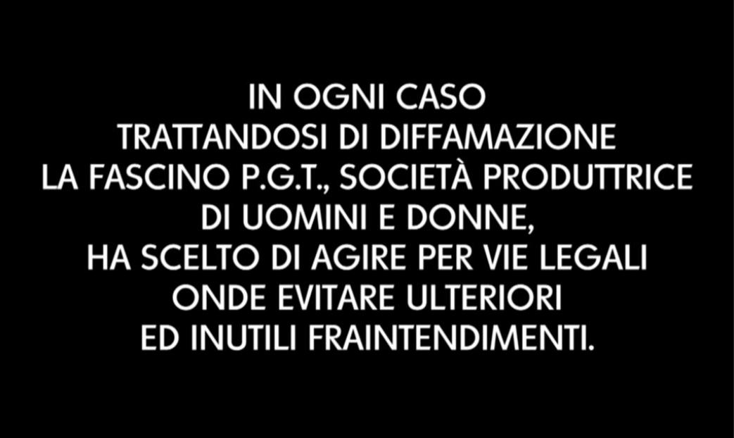 lucas_peracchi_redazione_3