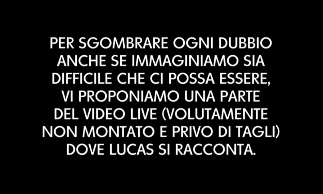 lucas_peracchi_redazione