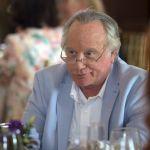Madoff, le immagini della serie con Richard Dreyfuss