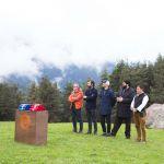 MasterChef 6, il 12 gennaio prova in esterna in Alto Adige