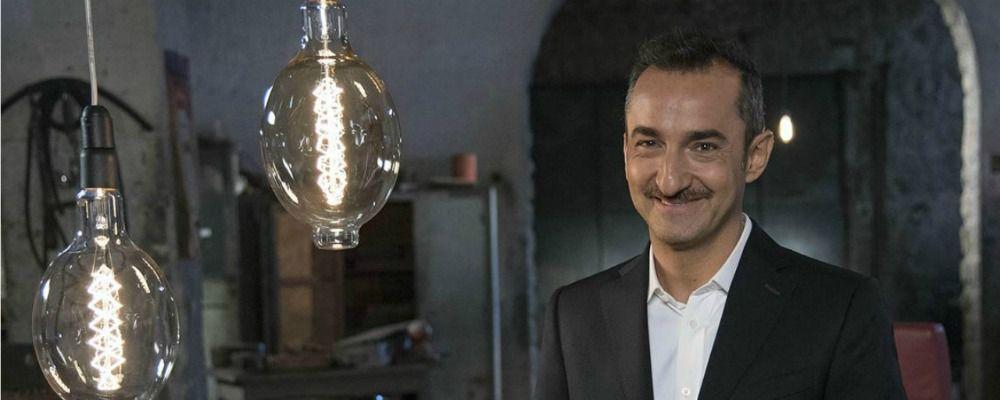 Boss in incognito 4, settima e ultima puntata con Gianni De Maio