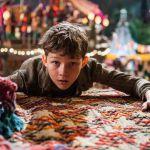 Pan viaggio sull'isola che non c'è: trama e curiosità del film con Hugh Jackman