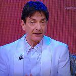 L'Oroscopo di Paolo Fox non va in onda: l'indignazione del web
