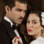 Quello che nascondono i tuoi occhi, l'amore ai tempi della Spagna franchista