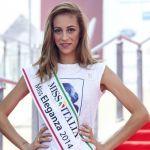 Rosaria Aprea, la Miss picchiata è accusata di stalking