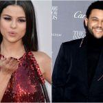 Selena Gomez e The Weeknd, è amore: la conferma social dalla vacanza in Italia