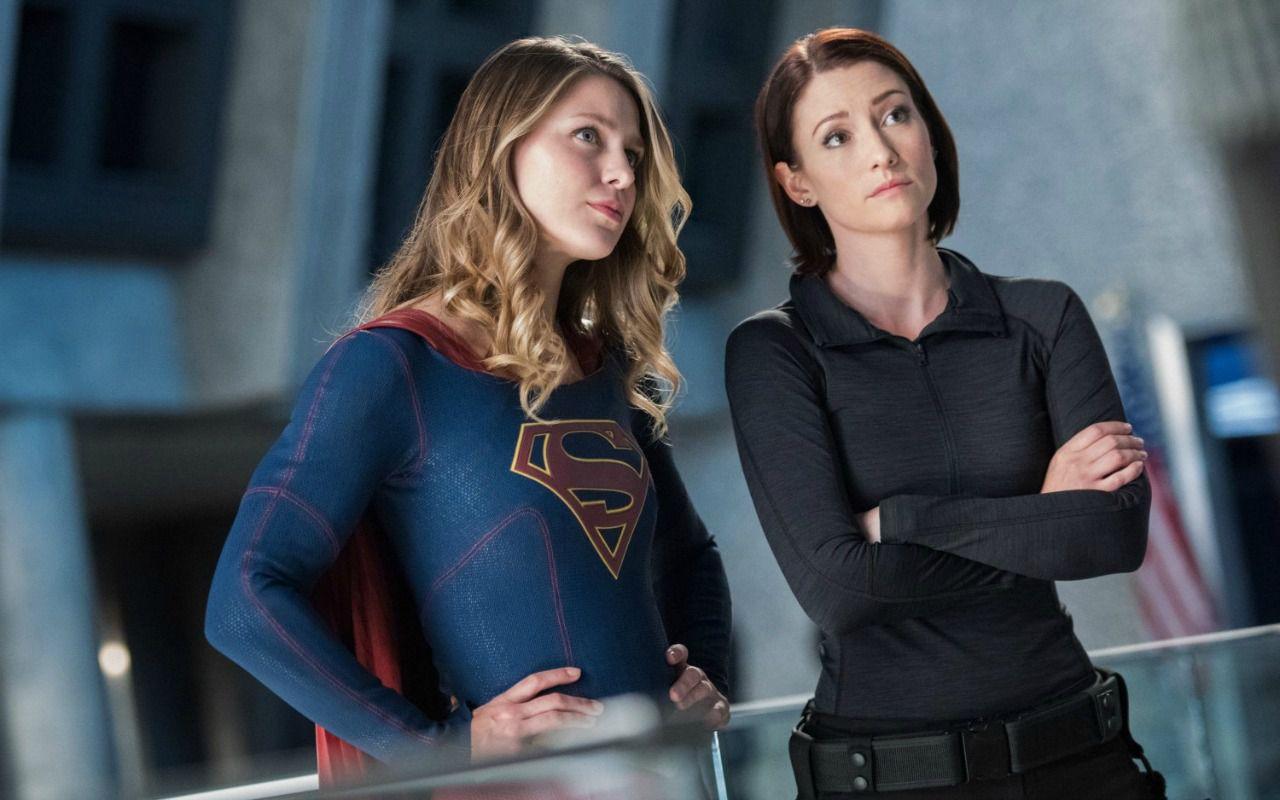 Supergirl, Arrow, Flash, Gotham: anticipazioni trame 24 gennaio