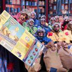 Lotteria Italia 2016: tutti i biglietti vincenti
