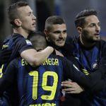 Inter - Bologna, gli ottavi di Coppa Italia proseguono il 17 gennaio