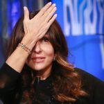 Amici 16 perde Sabrina Ferilli come giudice