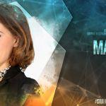 Chi è Malena, la nuova naufraga dell'Isola dei famosi