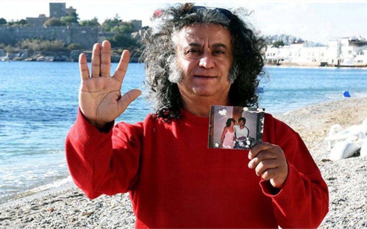Adele, rivelazione shock: un cantante turco dice 'sono suo padre'