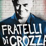 Maurizio Crozza, il debutto virale sul Nove: 'Saremo tra malattie imbarazzanti e io e i miei parassiti'