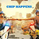 CHiPs 40 anni dopo: al cinema le avventure di Ponch e Baker