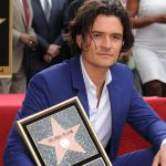 Orlando Bloom, la carriera e gli amori : i primi 40 anni di una star in costume