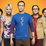 Le star della tv più pagate? Quelle di The Big Bang Theory battono Game of Thrones