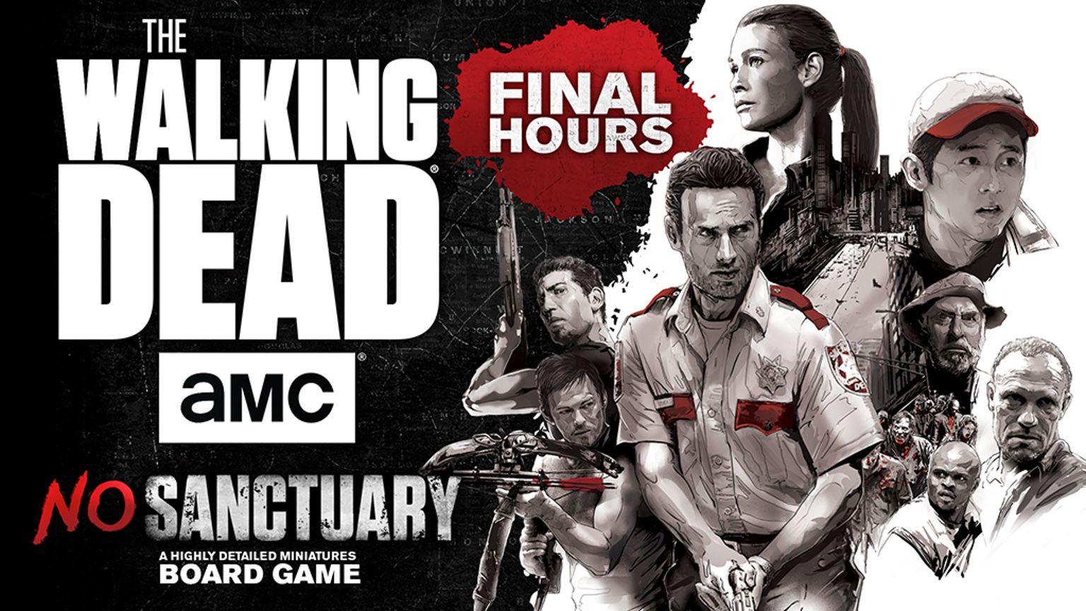 the_walking_dead_no_sanctuary