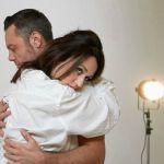 Tiziano Ferro: 'Il conforto' con Carmen Consoli in anteprima su Rai1