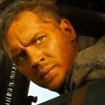 Tom Hardy, da Mad Max a Taboo la carriera del papabile James Bond