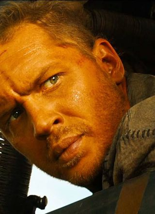 Tom Hardy, da Mad Max a Taboo la carriera del papabile James Bond