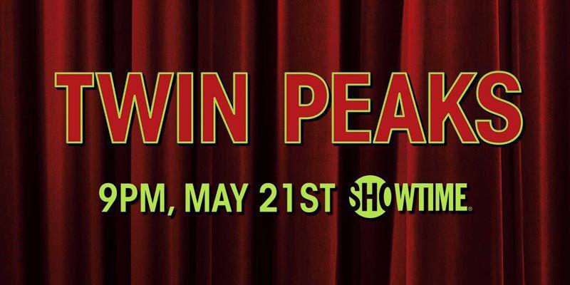 twin-peaks-premiere