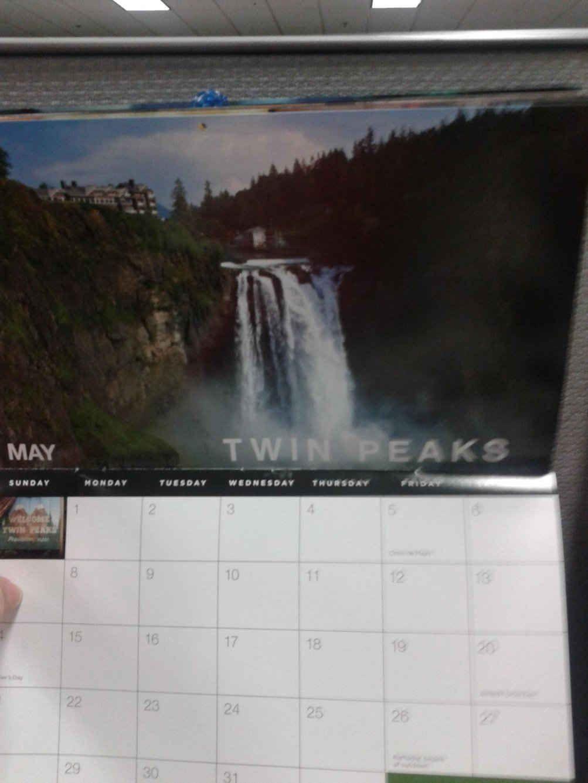 twin-peaks-showtime-calendar-2017_jpg_1003x0_crop_q85
