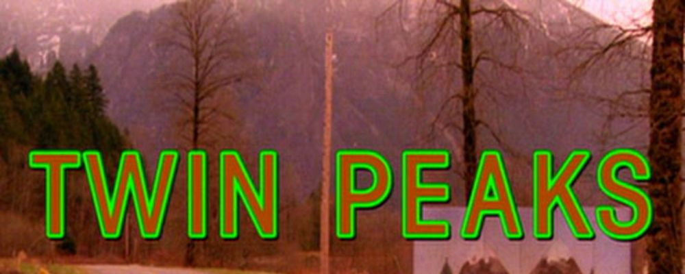 A maggio arriva Twin Peaks, calo di ascolti per Sherlock