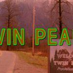 Twin Peaks 3, il primo e secondo episodio in onda nella notte tra il 21 e il 22 maggio