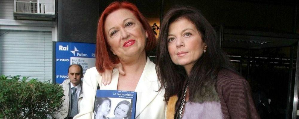 Wanna Marchi e Stefania Nobile: 'All'Isola per dimostrare che non siamo due mostri'