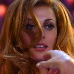 Ascolti tv, Dalida con 3,7 milioni di telespettatori non fallisce