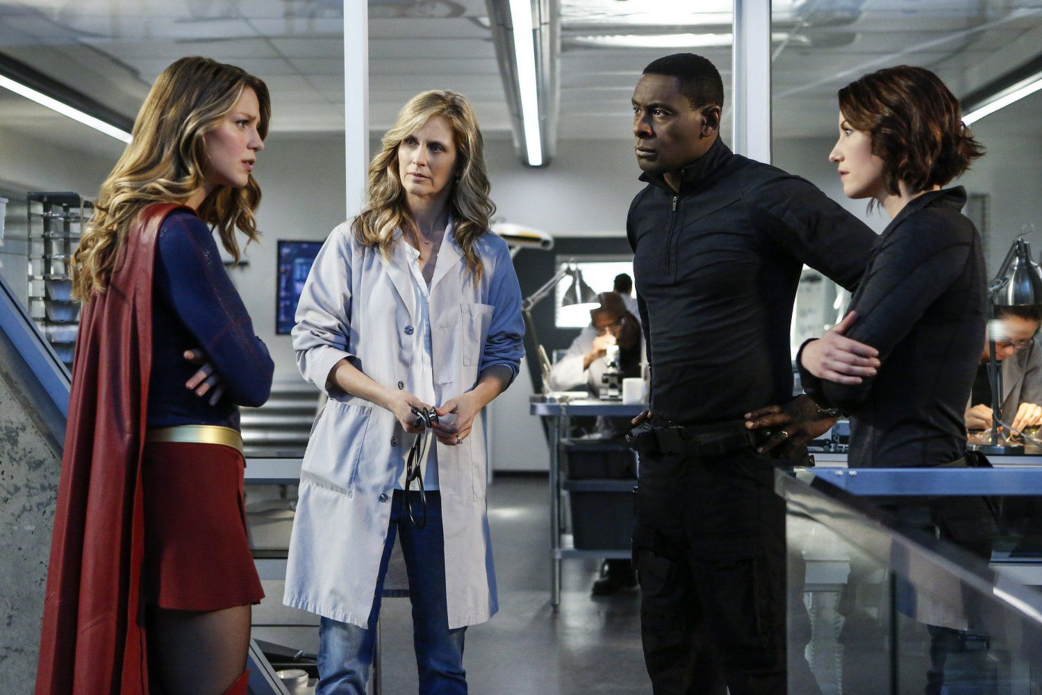 invasion-crossover_flash_arrow_supergirl