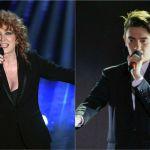 Sanremo 2017, Fiorella Mannoia ha copiato Michele Bravi? Due canzoni a confronto