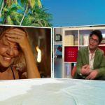 Isola dei famosi 2017, Eva Grimaldi nel fuorionda: 'Vado via il 28 marzo'. E' bufera