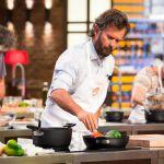 """Carlo Cracco: """"Addio Masterchef, devo pensare al futuro della cucina italiana"""""""