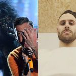 Sanremo 2017, la scimmia di Francesco Gabbani viene da X Factor: è Filippo Ranaldi