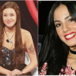 Asia Nuccetelli contro Giulia De Lellis: 'Tappati la bocca, Gargoyle nano'
