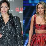 Sanremo 2017, Caterina Balivo sul caso Leotta: 'Tweet infelice, mea culpa'