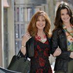 Il bello delle donne, l'arrivo di Sabrina: anticipazioni 15 febbraio