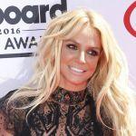 Britney Spears, la nipotina è fuori pericolo