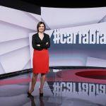#Cartabianca, il 21 febbraio in prima serata con Massimo D'Alema e Fiorella Mannoia